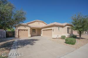10882 W DAVIS Lane, Avondale, AZ 85323