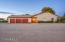 39554 N Taylor Street, San Tan Valley, AZ 85140