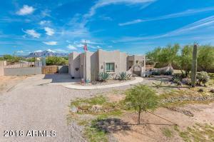 925 N 110TH Street, Mesa, AZ 85207
