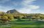 12852 N MOUNTAINSIDE Drive, 4, Fountain Hills, AZ 85268