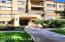5450 E DEER VALLEY Drive E, 4011, Phoenix, AZ 85054