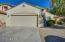 18558 W SUNNYSLOPE Lane, Waddell, AZ 85355
