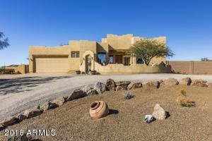 36922 N 17TH Place