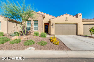 16924 W Palm Lane, Goodyear, AZ 85395