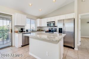 1626 W ADOBE DAM Road, Queen Creek, AZ 85142