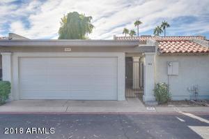 903 E COLTER Street, Phoenix, AZ 85014
