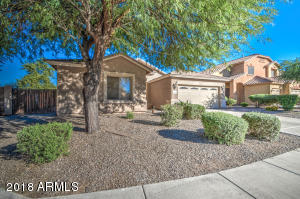 7407 S 46TH Avenue, Laveen, AZ 85339