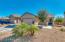 19175 W ADAMS Street, Buckeye, AZ 85326