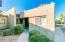 917 S HACIENDA Drive, Tempe, AZ 85281