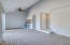 Large Living room/Great room with Dining