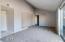 Great room/Living Room