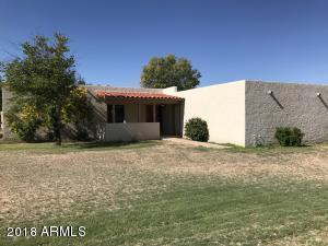 18238 N 67TH Avenue, Glendale, AZ 85308