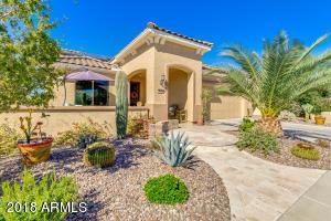 4080 N PRESIDENTIAL Drive, Florence, AZ 85132