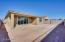 12117 W COUNTRY CLUB Trail, Sun City, AZ 85373