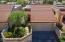 10957 E HOPE Drive, Scottsdale, AZ 85259