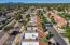 10957 E HOPE Drive, Scottsdale, AZ 85259
