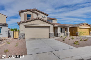 12128 W COUNTRY CLUB Trail, Sun City, AZ 85373