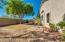 1265 W DANA Drive, San Tan Valley, AZ 85143