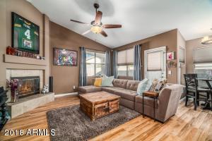 4714 E SANDS Drive, Phoenix, AZ 85050