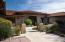 8973 N 45TH Street, Phoenix, AZ 85028