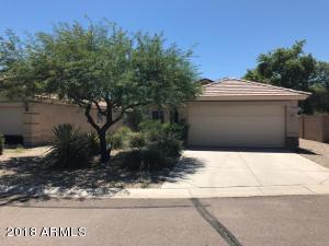 1365 E ROLLS Road, San Tan Valley, AZ 85143