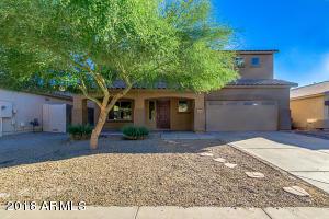 46091 W TULIP Lane, Maricopa, AZ 85139