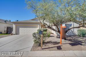 1429 N JUNIPER Drive, Casa Grande, AZ 85122