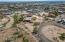 9125 W BUCKSKIN Trail, Peoria, AZ 85383