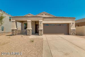 41894 W MANDERAS Lane, Maricopa, AZ 85138