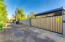 506 W GRANADA Road, Phoenix, AZ 85003