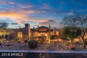 3224 S SYCAMORE VILLAGE Drive, Gold Canyon, AZ 85118