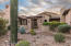 3224 S SYCAMORE VILLAGE Drive, Gold Canyon, AZ 85118