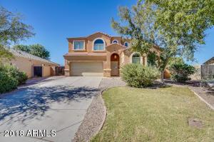 38658 N BEVERLY Avenue, San Tan Valley, AZ 85140