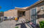 266 LEISURE WORLD, Mesa, AZ 85206