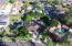 1630 PALMCROFT Way SE, Phoenix, AZ 85007