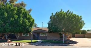 457 E FAIRFIELD Street, Mesa, AZ 85203