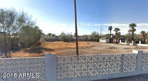 35 E INGRAM Street Lot 95, Mesa, AZ 85201