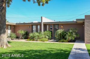4419 N 27TH Street, 18, Phoenix, AZ 85016