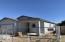 301 S 7TH Street, Avondale, AZ 85323