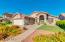 15028 W ELKO Drive, Surprise, AZ 85374