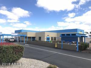 3581 N GREAT WESTERN Drive, Prescott Valley, AZ 86314
