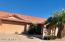 6931 S SUNDOWN Drive, Chandler, AZ 85249