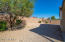 16208 W MAUNA LOA Lane, Surprise, AZ 85379