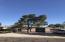 7205 N 26TH Drive, Phoenix, AZ 85051