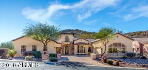 4158 S CAMINO DE VIDA Drive, Gold Canyon, AZ 85118