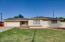 8740 E MONTE VISTA Road, Scottsdale, AZ 85257