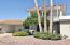 7702 E MEDLOCK Drive, Scottsdale, AZ 85250