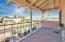 8205 E DEL CADENA Drive, Scottsdale, AZ 85258