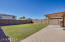 25835 W TWILIGHT Lane, Buckeye, AZ 85326