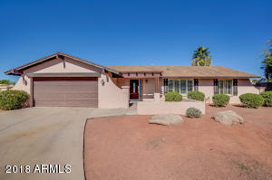 802 E CARIBBEAN Lane, Phoenix, AZ 85022